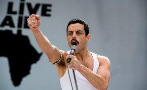 Jön a Bohém rapszódia folytatása? – Csúnyán elszólta magát a Queen gitárosa!