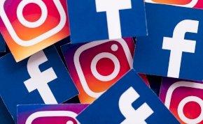A kínaiak lenyomták Amerikát - már nem a Facebook a leggyakrabban letöltött alkalmazás