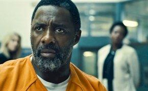 Idris Elba fogja játszani minden idők egyik leghíresebb videojáték figuráját