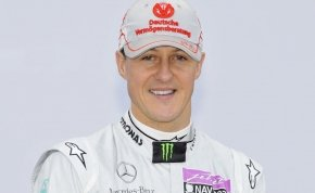 Nyolc év után megtört a csend Michael Schumacher állapotáról! A barátja, az F1 főnöke látta és beszélt róla!