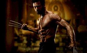 Hugh Jackman netán visszatérne, mint Wolverine?! A sztár végre előállt a farbával és világos választ adott!