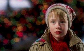 Karácsony előtt jön az új Reszkessetek betörők-film