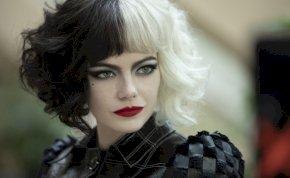 Jön a Szörnyella folytatása, ráadásul Emma Stone is visszatér