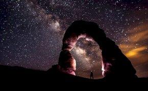 Napi horoszkóp: fontos, hogy már a hét elején elkezd megoldani a gondokat