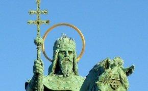 Kvíz: 1000 éves, ősi magyar nevek, vajon felismered, hogy férfiaknak vagy nőknek adták ezeket? Meg fogsz lepődni a válaszokon
