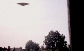 UFO-észlelés Budapesten: hátborzongató videó szivárgott ki, ez lehet a bizonyíték az űrlények létezésére?