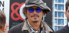 """Johnny Depp szerint Hollywood bojkottálja őt, de elmondta, hogy szerinte kik az ő igazi """"munkaadói"""""""