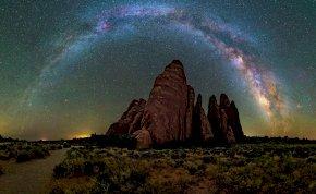 Napi horoszkóp: végre búcsút kellene intened a bosszankodásnak!