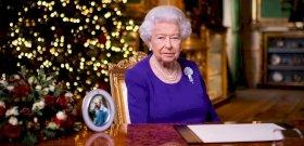 II. Erzsébet magyar rokonát láttad már? Nagyon meg fogsz lepődni, mutatunk egy videót is vele kapcsolatban