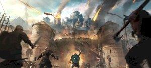 Asesino & # 039;  s Creed Valhalla Siege of Paris DLC - ¡Fuimos a París con los vikingos y luego enviamos una postal!