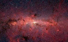 Napi horoszkóp: közeledik a hosszú hétvége, de a kapkodással nem érsz el semmit