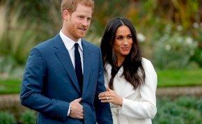 Durván szétoltották Meghan Marklet és Harry herceget, váratlanul érkezett a csapás - ostrom alatt a hercegi pár!