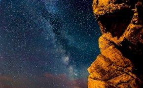 Napi horoszkóp: akkor sem szabad pánikba esned, ha hibázol