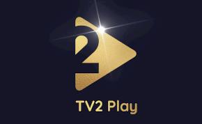 Óriási bejelentést tett a TV2, magyarok ezrei fognak ennek örülni