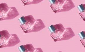 Vercage, Poco Robonne: nagyon vicces hamis parfümöket árult egy férfi - fotók