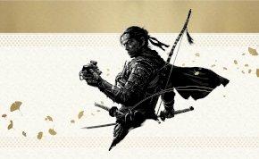 Ghost of Tsushima Director's Cut teszt - Visszatértünk a középkori Japán fantasztikus világába PS5-ön