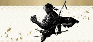Prueba de corte del director de Ghost of Tsushima: estamos de vuelta en el fantástico mundo del Japón medieval en PS5
