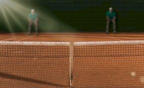 Halálosan megfenyegettek egy sportolót, mert bukták miatta a sportfogadást