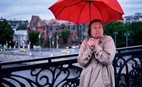 Berobban egy hidegfront, közeleg a lehűlés és az eső - már tudjuk azt is, hogy melyik nap!