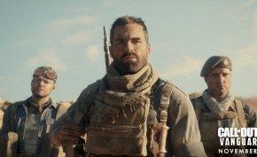 Call Of Duty: Vanguard: minden, amit tudnod kell az új CoD-ról: megjelenési dátum, bemutató trailer és még sok egyéb!