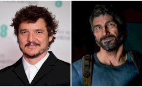 Iszonyatos pénzösszeget fizetnek Pedro Pascalnak Joel szerepéért a Last of Us HBO sorozatban!