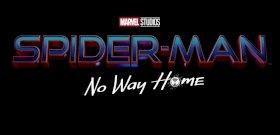 Berobbant a Pókember: Nincs hazaút előzetese, de csak saját felelősségre nézzétek meg
