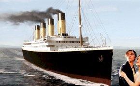 Ezt látnod kell! Valaki képes volt egy 19 évvel ezelőtti maffiás videójátékba beleapplikálni a Titanic-ot! - videó