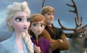 Nagyszerű Disney-nyereményjátékot indít az RTL Magyarország