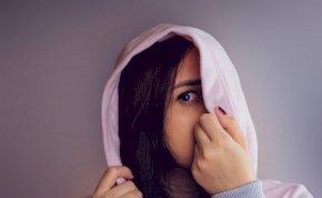 Önbizalomhiánnyal küzdesz? Fogyás és szépészeti beavatkozások nélkül is lehetsz magabiztos