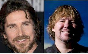 Drogcsempész egyházi prédikátor lesz Christian Bale a következő filmjében, amely valós sztori alapján készül