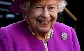 II. Erzsébet 7 meghökkentő titka - soha többé nem tudsz majd ugyanúgy ránézni a királynőre a cikk olvasása után