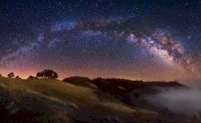 Napi horoszkóp: ki kell használnod minden lehetőséget
