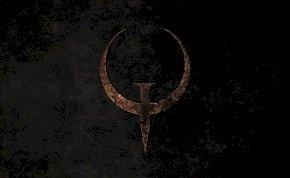 Quake Remastered teszt - John Carmack és Trent Reznor: két elképesztő legenda tér vissza az id Software 25 éves klasszikusának ráncfelvarrásában!