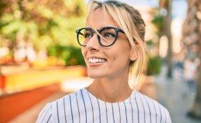 A legjobb szemüvegek a mindennapokra
