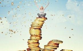 Válassz a 3 kártya közül és kiderül: siker és gazdagság vár rád? – napi jóslás