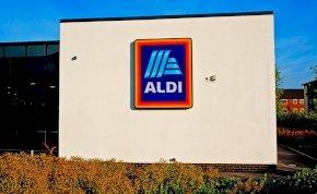 """Az ALDI-ban vásárolt zöldségből egy """"fura élőlény"""" bújt elő, a családot sokkolta a jövevény, majd hirtelen minden megváltozott"""
