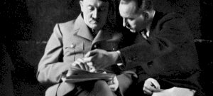 Megvan a bizonyíték, hogy Hitler közel járt az atombombához?