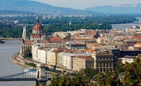 Több ezer magyar járhat pórul, akik a hétvégén autóval járnak Budapesten - és előtte nem tájékozódnak!