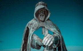 Elképesztő dolog derült ki Arthur király misztikus kövéről