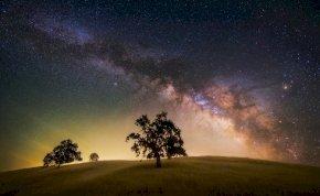 Napi horoszkóp: ne ragadj bele a szürke hangulatba