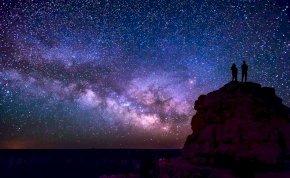 Napi horoszkóp: főleg rajtad múlik, hogy ne szürkén kezdődjön a hét
