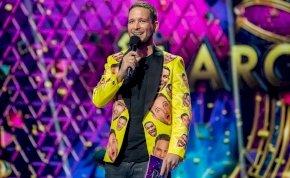 Nagy változások az RTL Klubon, hétfőn új műsorrend indul