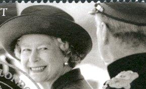 II. Erzsébet otthonában olyan hátborzongató eszköz lapul, amely akár horrorfilmeket is megihletne