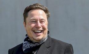 Nem fogod elhinni mik tesznek keresztbe az egyik legnagyobb tech zseninek, Elon Musknak