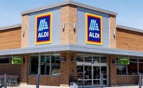 Vigyázz! Azonnal vidd vissza az ALDI-ba ezt a terméket, már több ezer magyar otthonában lehet belőle
