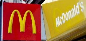A McDonald's folyamatosan törli a felháborodott kommenteket az oldaláról