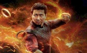 Shang-Chi 2: a Marveles bombasiker, amire senki sem számított? Kevin Feige máris izgalmas bejelentést tett a franchise-zal kapcsolatban!