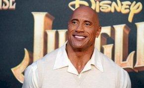 Hatalmas hírt közölt Dwayne Johnson: folytatást kap az egyik legkedveltebb filmje!