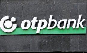 Csalók élnek vissza az OTP nevével! Rengeteg ember banki adatai kerülhetnek veszélybe