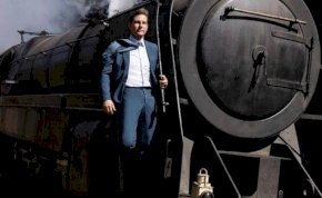 Mission Impossible 7: nagyon durván késik majd a film, Tom Cruise ismét őrjönghet